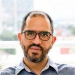 Foto del perfil de Victor Burgos