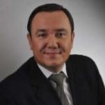 Foto del perfil de Carlos Rojas